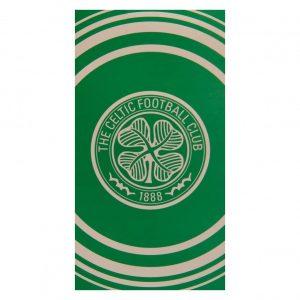 Celtic FC Towel PL