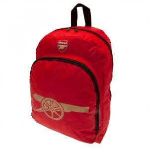 Arsenal FC Backpack CR