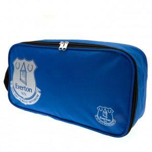 Everton FC Boot Bag CR