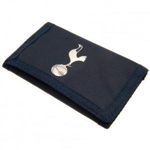 Tottenham Hotspur FC Nylon Wallet CR