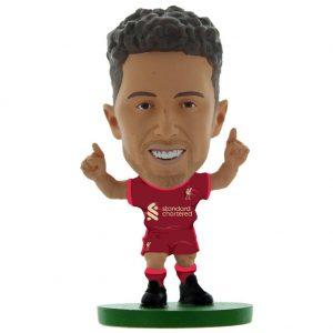 Liverpool FC SoccerStarz Jota