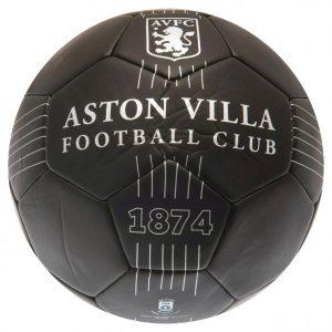 Aston Villa FC Football RT