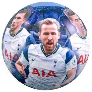 Tottenham Hotspur FC Players Photo Football