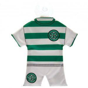 Celtic FC Mini Kit