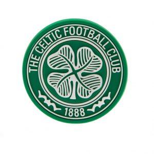 Celtic FC 3D Fridge Magnet