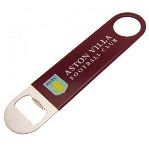 Aston Villa FC Bar Blade Magnet