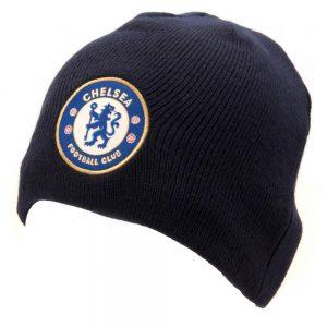 Chelsea FC Beanie NV