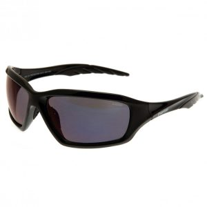 Everton FC Sunglasses Adult Sports Wrap