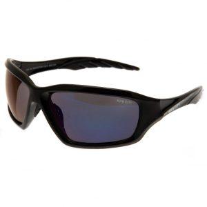 Manchester City FC Sunglasses Adult Sports Wrap