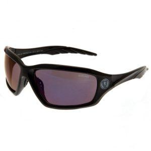 Scotland Sunglasses Adult Sports Wrap