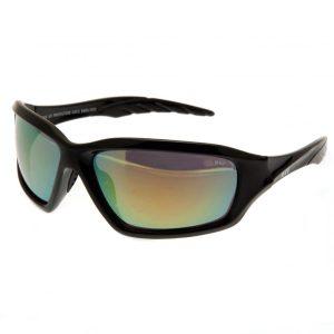 Wales RU Sunglasses Adult Wrap