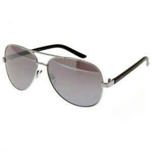 Everton FC Sunglasses Adult Aviator