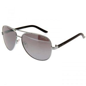 Manchester City FC Sunglasses Adult Aviator