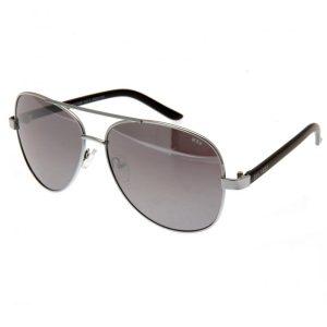 Wales RU Sunglasses Adult Aviator