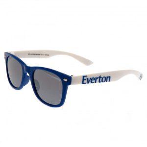 Everton FC Sunglasses Junior Retro