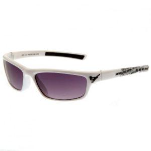 Newcastle United FC Sunglasses Junior