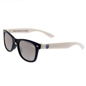 West Bromwich Albion FC Sunglasses Junior Retro