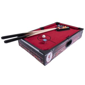Liverpool FC 20 inch Pool Table