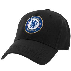 Chelsea FC Cap BK